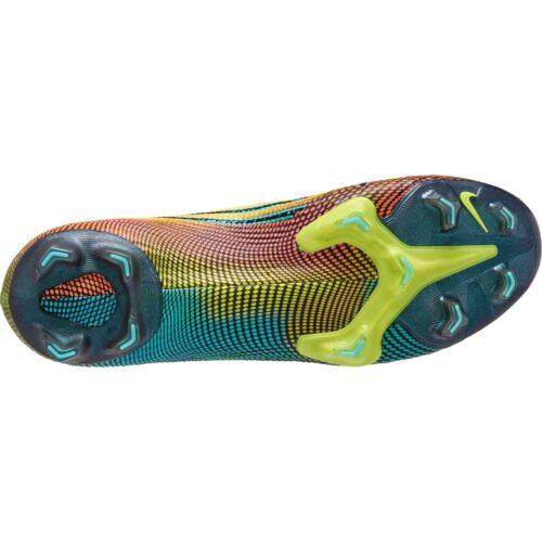 Nike MDS Mercurial Superfly 7 Elite FG – Lemon Venom