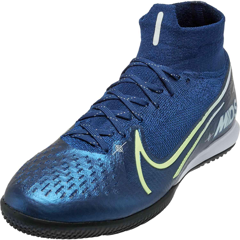 tecnologías sofisticadas valor por dinero 100% originales Nike Mercurial Superfly 7 Elite IC - Dream Speed - SoccerPro