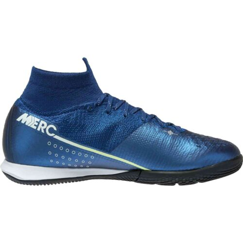 Nike Mercurial Superfly 7 Elite IC – Dream Speed
