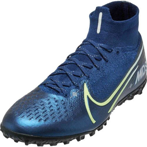 Nike Mercurial Superfly 7 Elite TF – Dream Speed