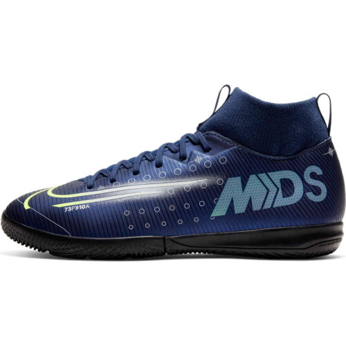 Kids Nike Mercurial Superfly 7 Academy IC – Dream Speed