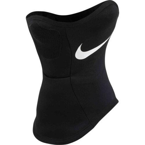 Nike Strike Snood – Black