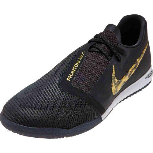 Nike Phantom Venom Pro IC – Black Lux