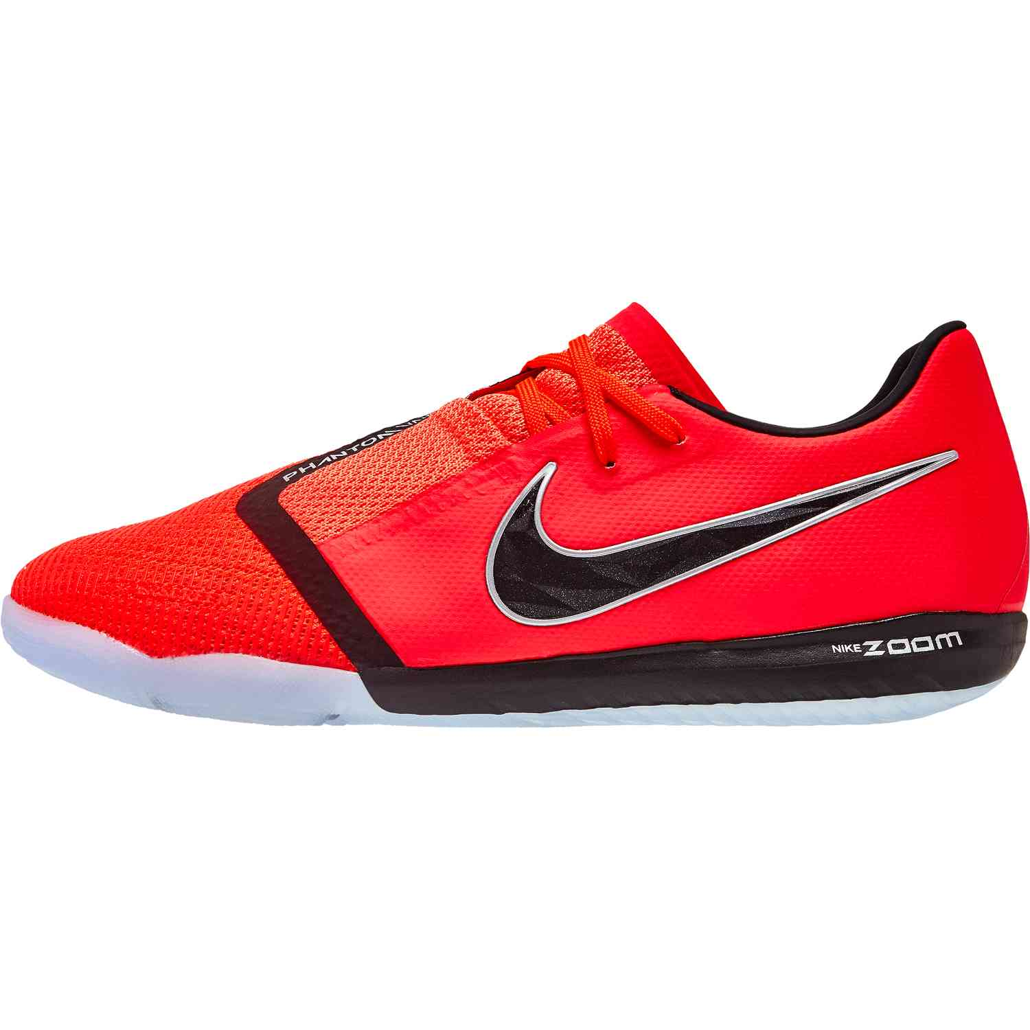44cc273db Nike Phantom Venom Pro IC - Game Over - SoccerPro