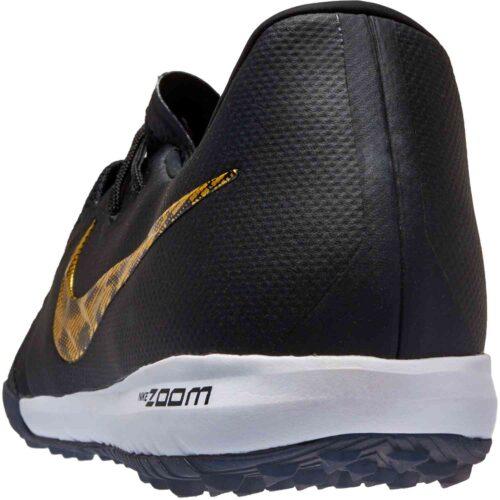 Nike Phantom Venom Pro TF – Black Lux