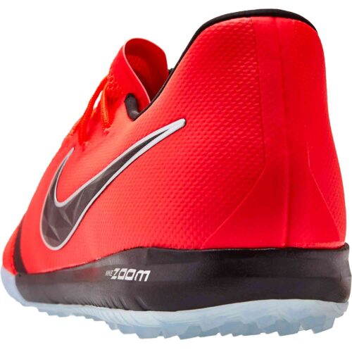 Nike Phantom Venom Pro TF – Game Over