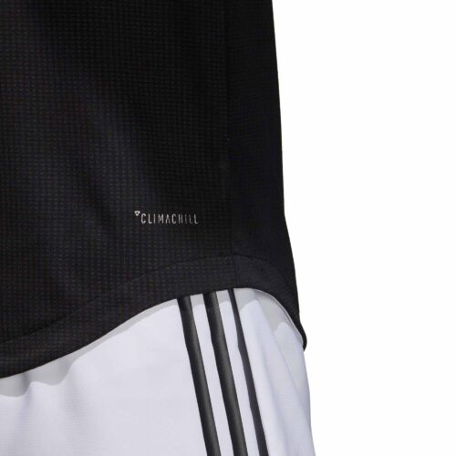 adidas Argentina Authentic Away Jersey 2018-19 NS