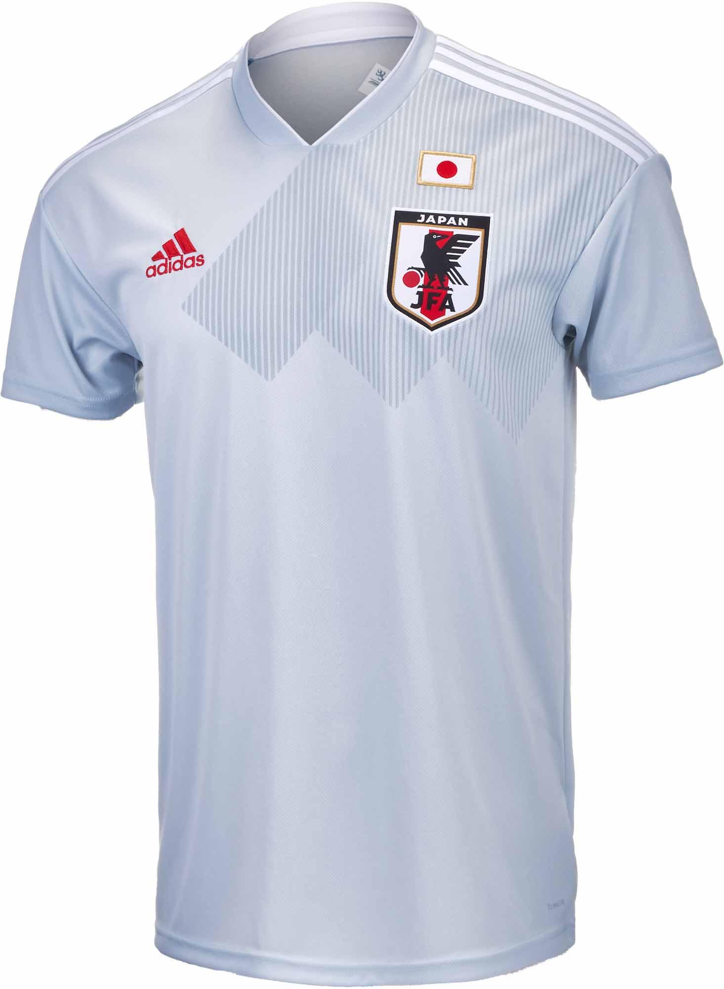 adidas Bayern Munich Away Authentic Jersey 2018 19 SoccerPro