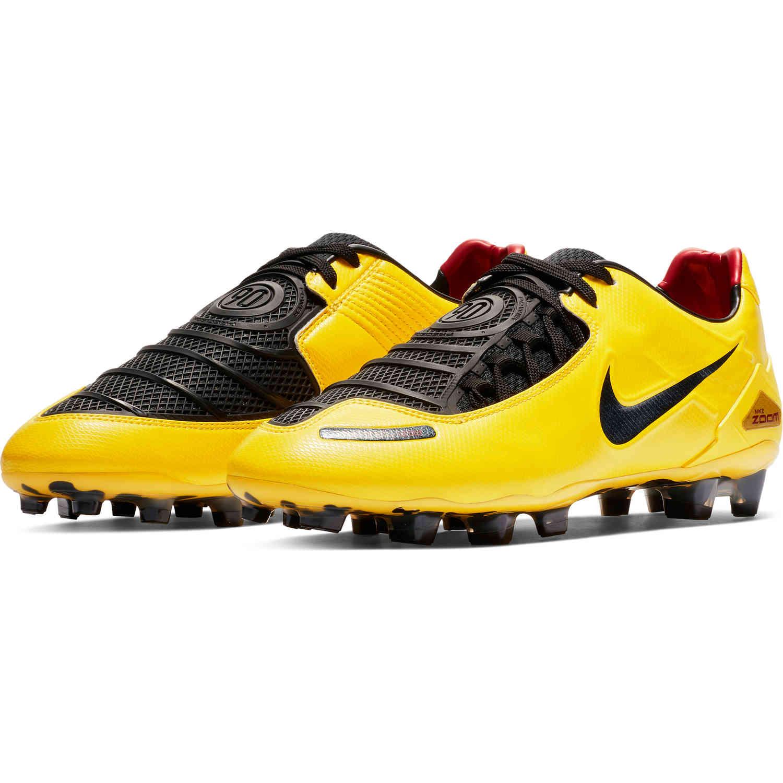 Nike T90 Laser FG - SE - SoccerPro