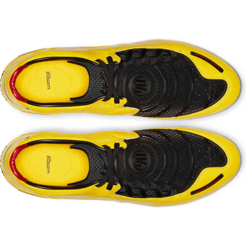 Nike T90 Laser FG – SE