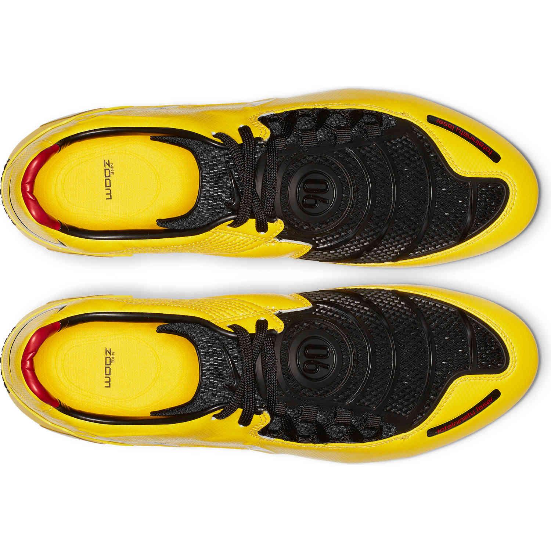 Nike T90 Laser FG SE SoccerPro