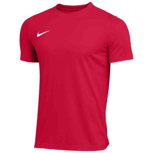 Nike Park VII Jersey – University Red