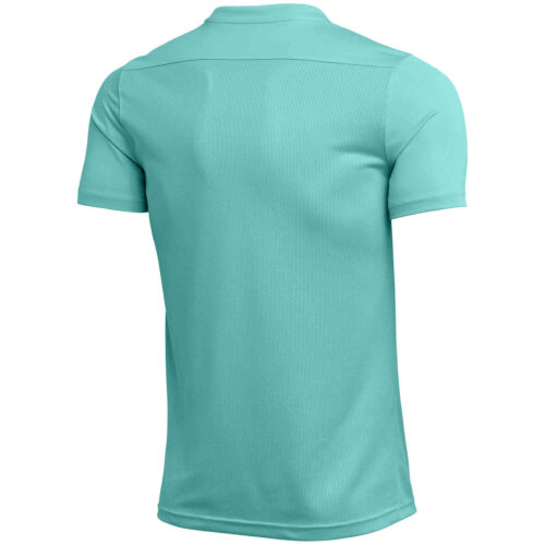 Kids Nike Park VII Jersey – Hyper Turquoise