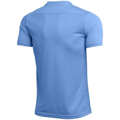 Kids Nike Park VII Jersey – Valor Blue