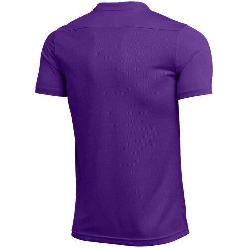 Kids Nike Park VII Jersey – Court Purple