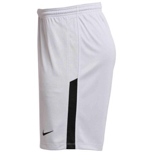 Nike League II Shorts – Wolf Grey