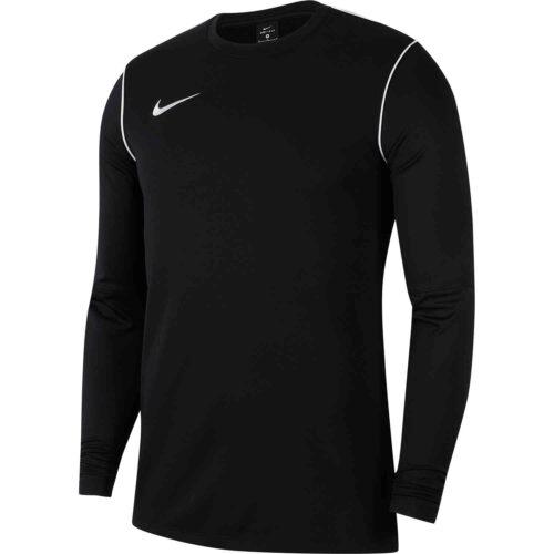 Nike Park20 Team L/S Crew