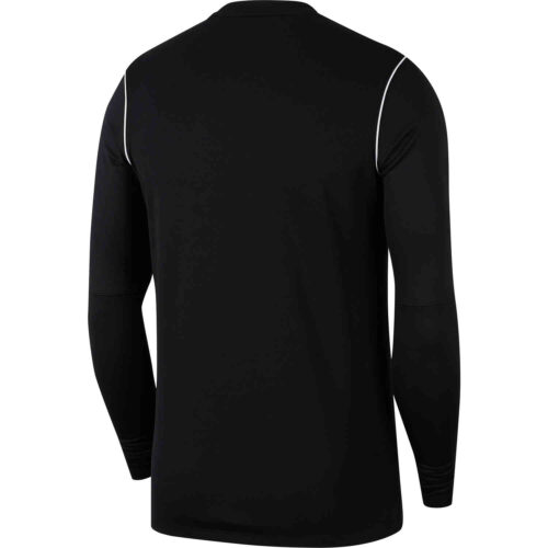 Nike Park20 L/S Crew – Black