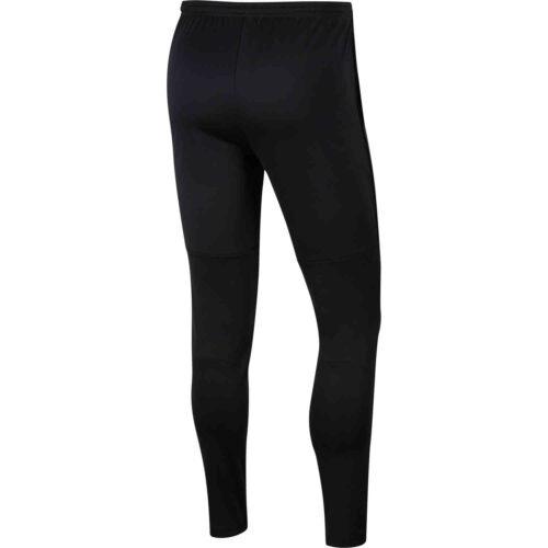 Nike Park20 Training Pants – Black