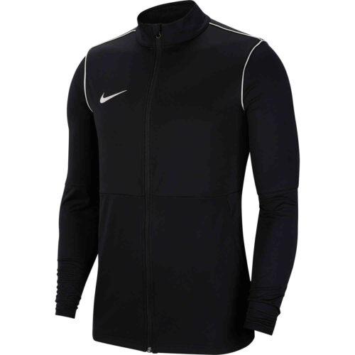 Kids Nike Park20 Track Jacket – Black