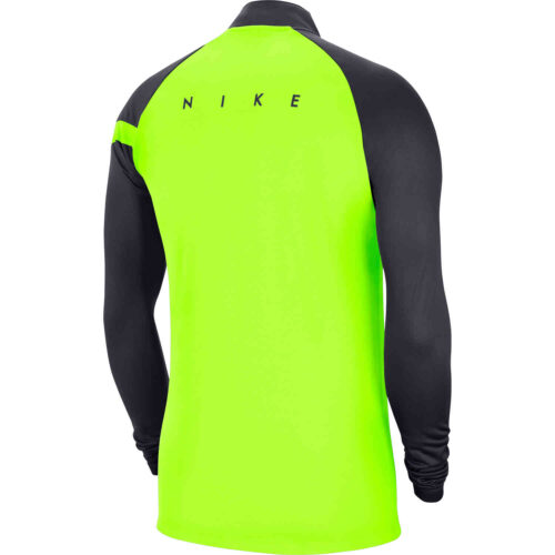 Nike Academy Pro Team Drill Top