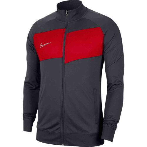 Nike Academy Pro Team Jacket