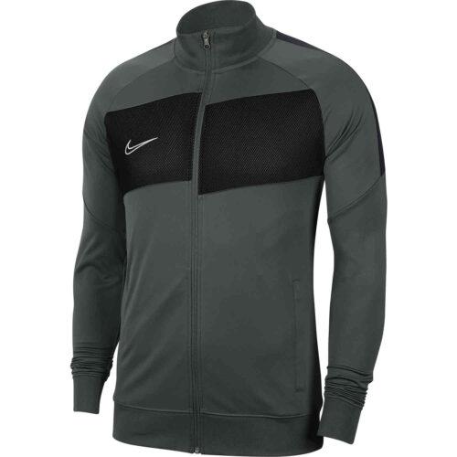 Nike Academy Pro Jacket – Anthracite/Black