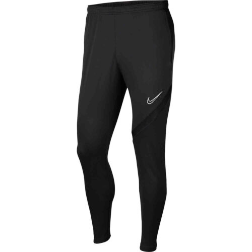 Nike Academy Pro Team Training Pants