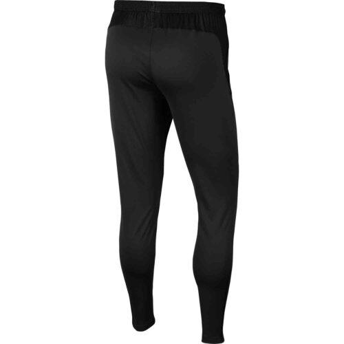 Nike Academy Pro Training Pants – Anhtracite/Black