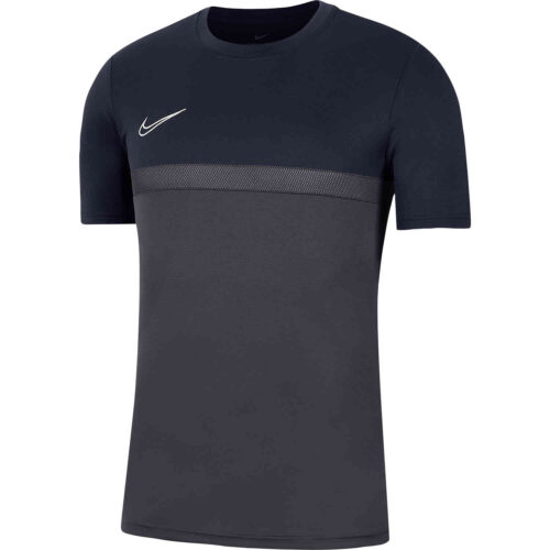 Nike Academy Pro Team Training Top
