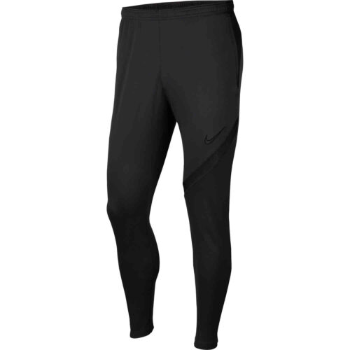 Kids Nike Academy Pro Team Training Pants