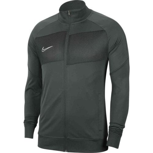 Kids Nike Academy Pro Jacket – Anthracite/Black