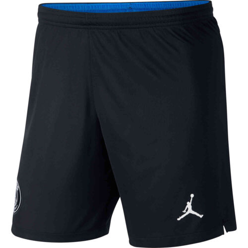 Jordan PSG 4th Shorts – 2019/20