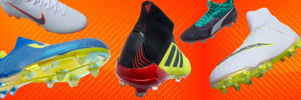 c8bf25ae7 Clearance Soccer Shoes and Clearance Soccer Cleats