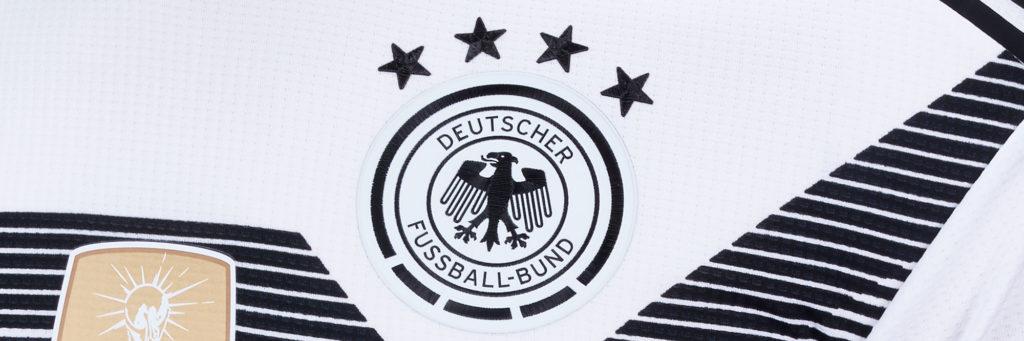 Shop For Adidas Germany Jerseys Soccerpro