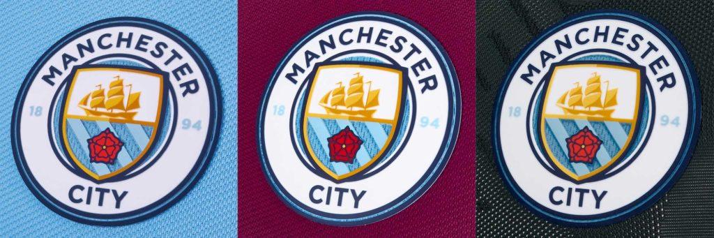 abcdd0b4d09 Manchester City Jersey - SoccerPro