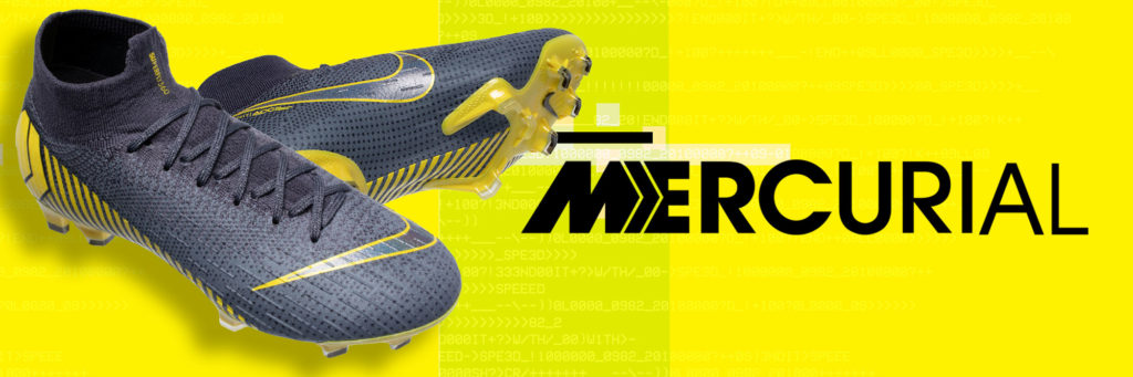 Nike Mercurial Superfly  fd7baf2c2a828