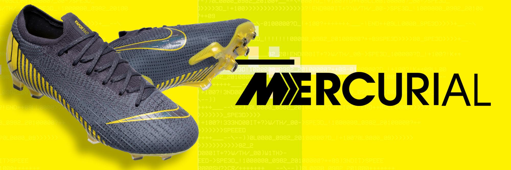 dd9afa0f688a9c Buy Nike® Mercurial Vapor™