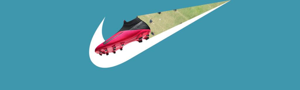 Nike Phantom VSN 2 Soccer Cleats