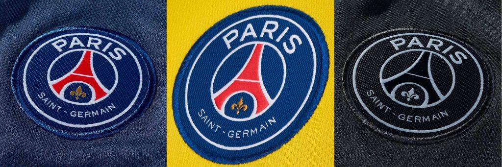 afd121913cf Shop 2018 19 Nike PSG Jersey - Authentic Paris Saint Germain Jerseys