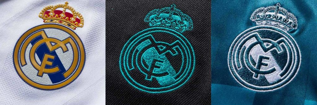 e053f23a189d7 adidas Real Madrid Jersey - Buy Your Real Madrid Jerseys - SoccerPro
