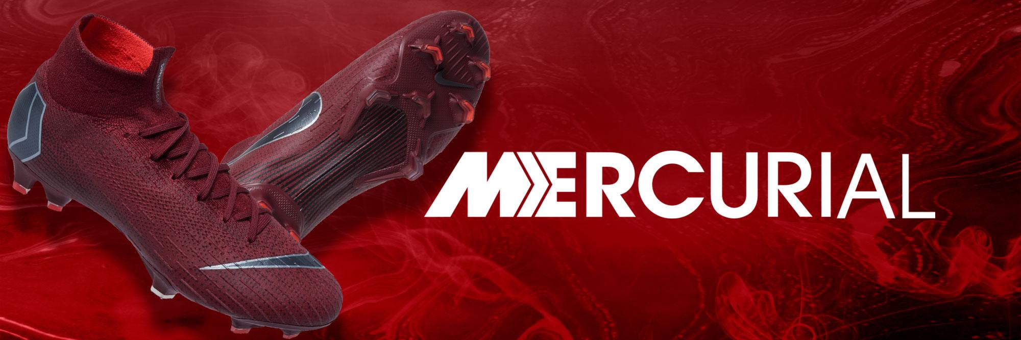 ba2c99f5865445 Nike Mercurial Superfly
