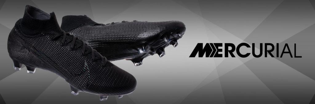 Buy Nike mercurial iv bu high to help men's summer new