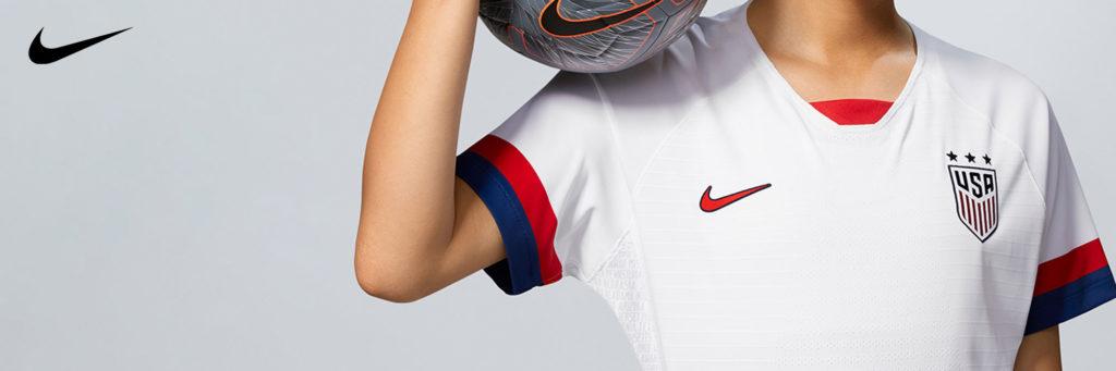 57070839de49 USA Womens National Team Jersey    Fast Shipping    Nike USWNT Jersey