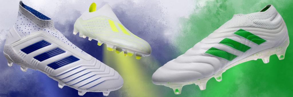 0457765b1 adidas Soccer Shoes