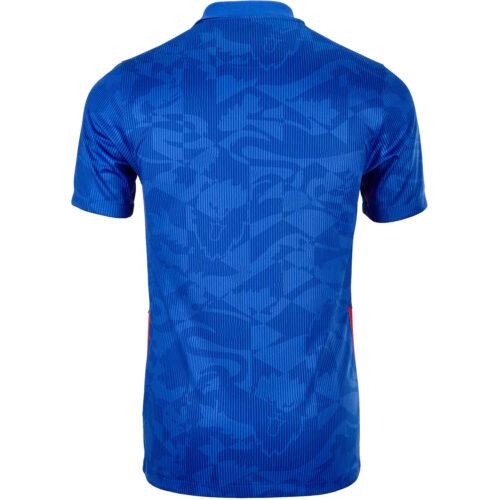 2020 Kids Nike England Away Jersey