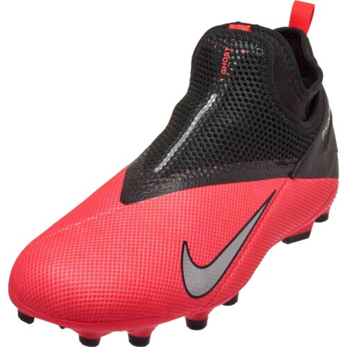 Kids Nike Phantom Vision 2 Academy FG – Future Lab