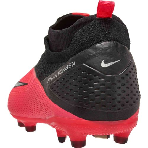 Kids Nike Phantom Vision 2 Elite FG – Future Lab