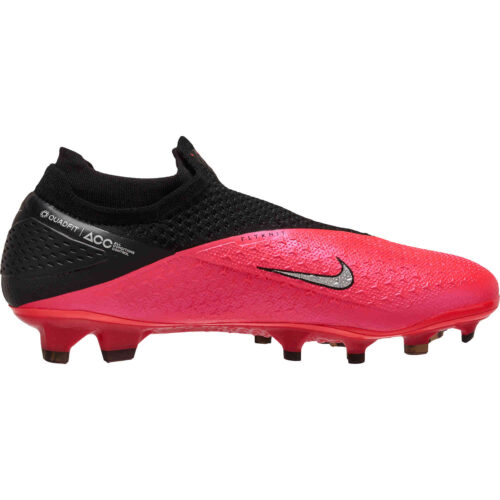 Nike Phantom Vision 2 Elite FG – Future Lab