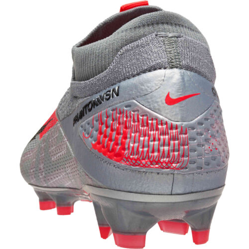 Nike Phantom Vision 2 Elite FG – Neighborhood Pack